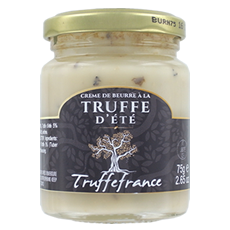 Summer Truffle Butter 75 g