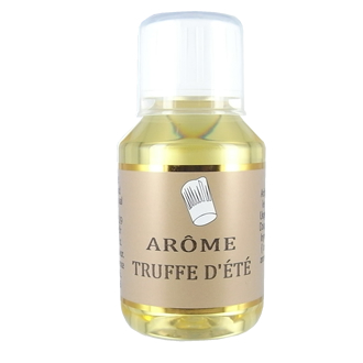 Mushroom aroma with a hint of summer truffle 115 ml