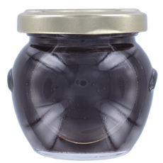 Superior black truffle juice 100g